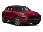 Porsche Macan For Sale In Miami