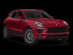 Porsche Macan For Sale In Miami